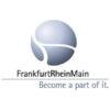http://FrankfurtRheinMain%20GmbH