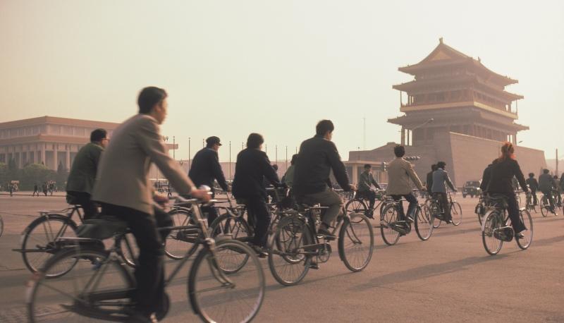 In China dauert alles länger: Darauf müssen sich deutsche Unternehmen einstellen.