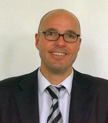 Stefan_Geiger[1]