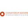 http://Chinaforum%20Bayern