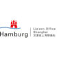 http://Hamburg%20Liaison%20Office%20Shanghai