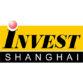 http://Invest%20Shanghai