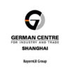 http://German%20Centre%20for%20industry%20and%20trade%20Shanghai