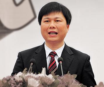 Wu_Kendong