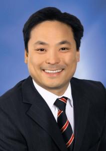 Jack Cheung_KPMG