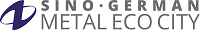 MetalEcoCity_Logo