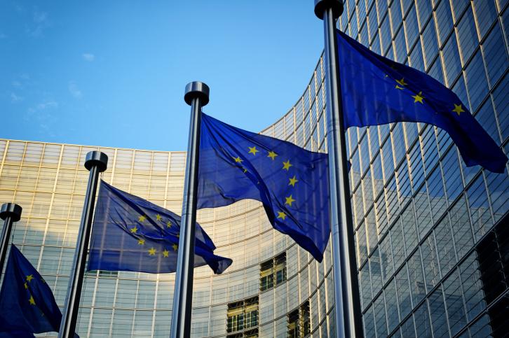 PE aus China investiert in Europa