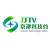 http://Jing-Jin%20Technologie%20Valley