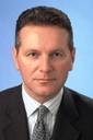 Dr. Peter G. Loehnert