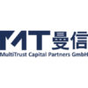 http://MultiTrust%20Capital%20Partners%20GmbH