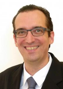 Jürgen Marchart