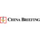 http://China%20Briefing