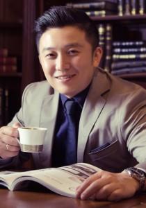 Yisong Liu_CUB