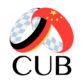 http://巴伐利亚中国企业促进会