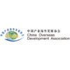 http://China%20Overseas%20Development%20Association