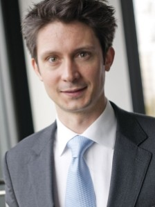 Patrick Heid, LL.M.