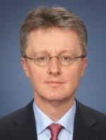 Wolfgang Seibold