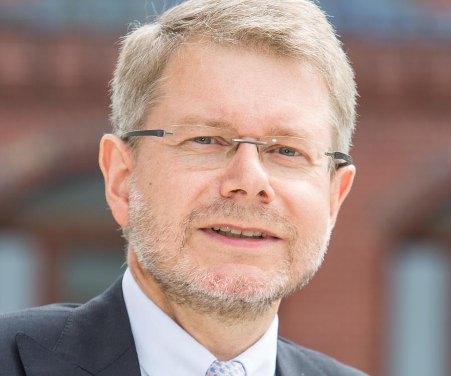 Björn Etgen wechselt zu GvW Graf von Westphalen