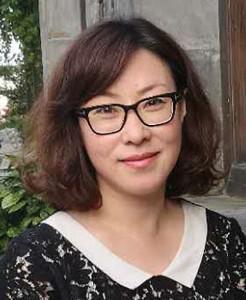 Tong Zhang (2)