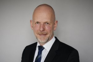 Dirk Voges