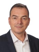 Dr. Ernst Ludes