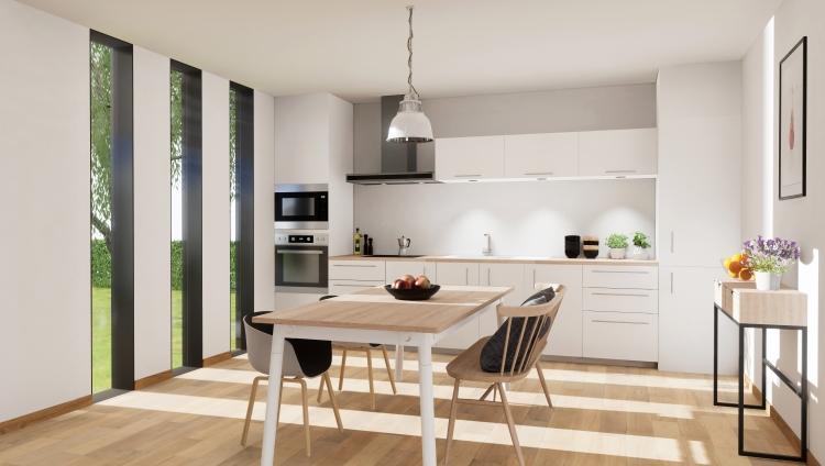 Nature Home schnappt sich Wellmann Küchen ...