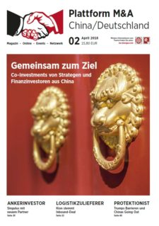 MuA China-Deutschland 2018-2_Cover_D