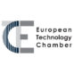 http://European%20Technology%20Chamber%20(EUTECC)