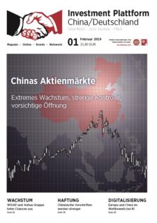 Investment-China-Deutschland-1-2019-D_602x851