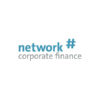 http://Network%20Corporate%20Finance