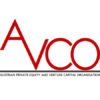 http://AVCO-Austrian%20Private%20Equity%20and%20Venture%20Capital%20Organisation