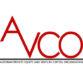 http://AVCO——奥地利私募股权与风险投资机构