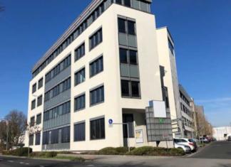 Chinas privater Autohersteller Geely wird den F&E-Standort Deutschland ausbauen, um Entwicklungen und Innovationen im Antriebsbereich voranzutreiben.