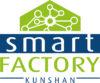 http://Smart%20Factory%20Kunshan