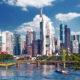 Tencent wächst am Standort Frankfurt
