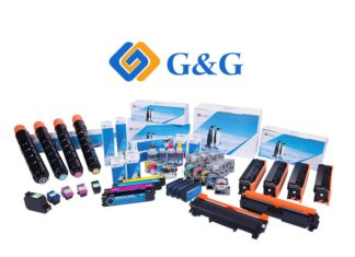 G&G Produktsortiment