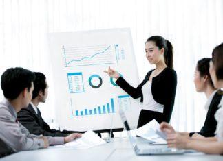 Erfolgsfaktor strategische Vorbereitung: Fusionskontrolle in China