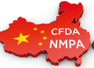 China stärkt Auditing-System: Besteht Anlass zur Sorge?