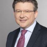 Porträt Thomas Weidlich
