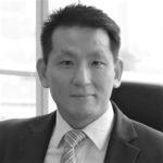 Profilbild Hsiao J. Chiu