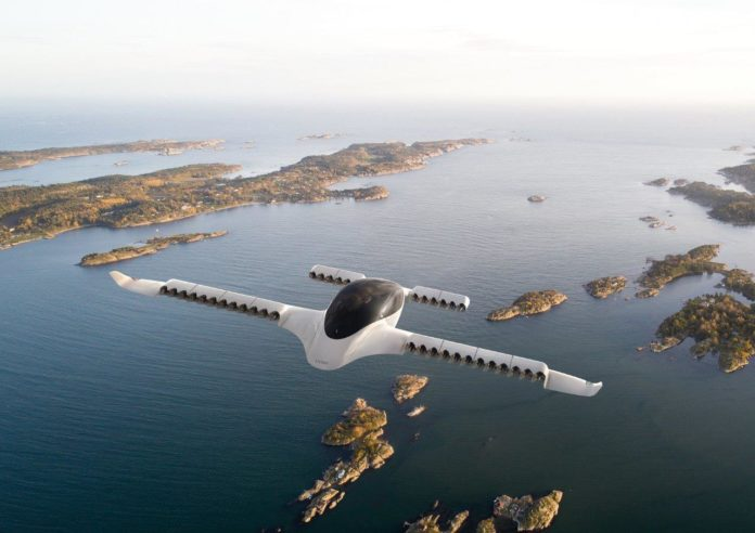 _early-flight_flyover-islands