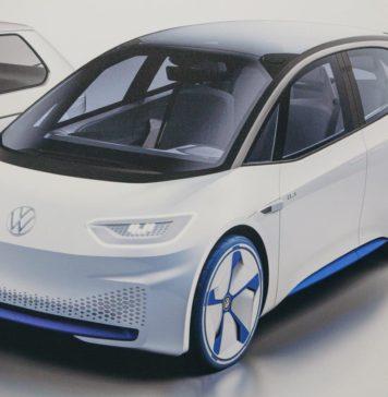 VW bleibt erfolgreichster Autobauer in China