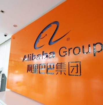 BMW und Alibaba vertiefen ihre Kooperation