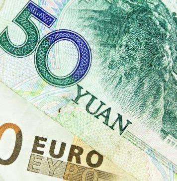 Chinesischen M&A-Finanzierungsstrategien in der DACH-Region