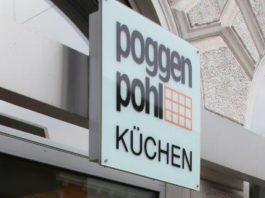 Poggenpohl geht an Jomoo Group