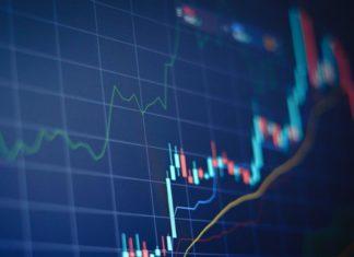 Chinas IPO-Markt trotzt dem globalen Trend