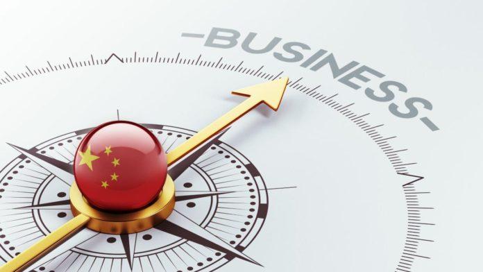 Mittelstand und KMU