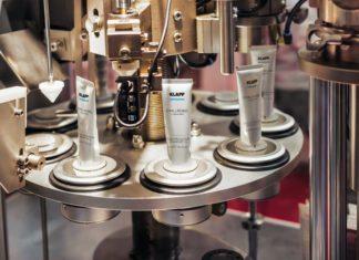 Mandarin Capital Partners übernimmt Klapp Cosmetics