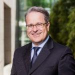 Porträt Dr. Martin Steinbach