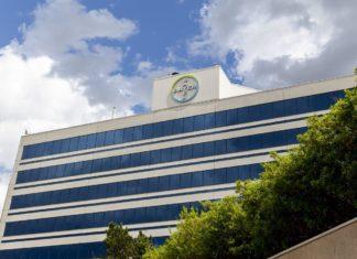 Bayer vergrößert Produktion in Beijing
